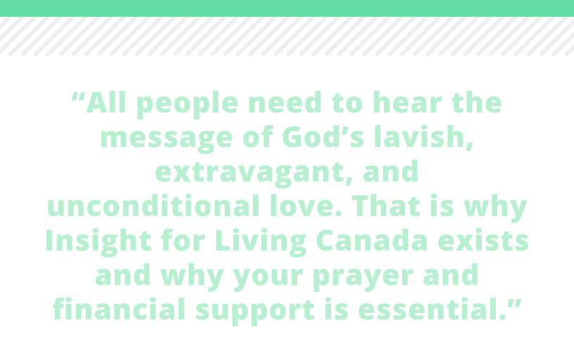 June 2020 Ministry Letter