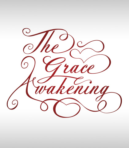 Artwork for The Grace Awakening
