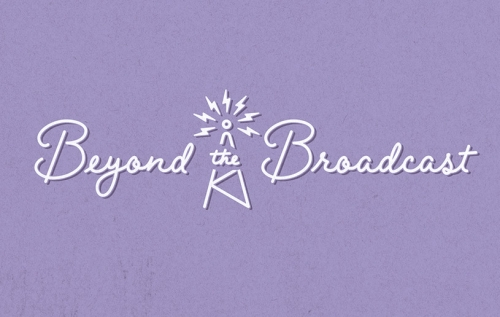 Beyond the Broadcast: Stop Lying and Start Acknowledging